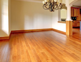 How To Know Your Home Needs Professional Hardwood Floor Buffing