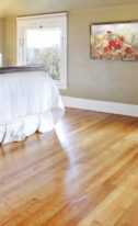 Complete Flooring Services
