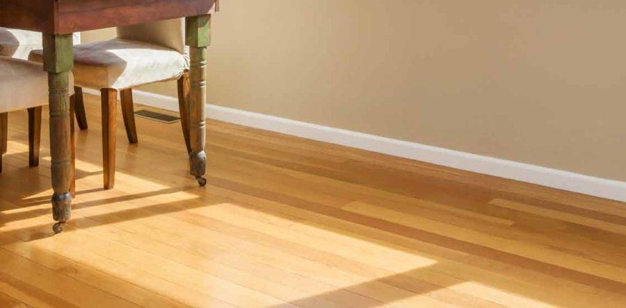 Buff Wood Floors Good How To Buff Hardwood Floors Home