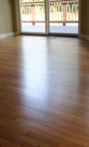 Signs Your Flooring Needs to be Replaced or Repaired