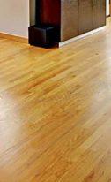 Choosing Hardwood Flooring Colors