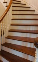 What is Involved in a Staircase Remodeling Project?