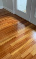 What's the Purpose of Hardwood Floor Buffing?